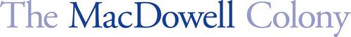 MacDowell Fellowship